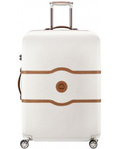 Delsey - Chatelet Air 77cm 4 Double-Wheel Trolley Case
