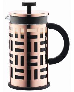 Bodum Coffee maker 8 cup 1.0 l 34 oz