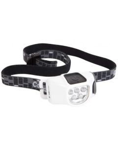 Coleman - CHT4 LED Headlamp - White