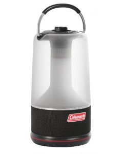 Coleman - 360 Light and Sound Lantern