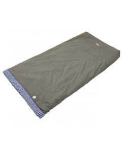 Coleman Sleeping Bag Big Game Deluxe