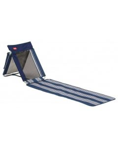 Coleman - Beach Mat - Blue