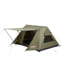Coleman Instant 2P Swagger Tent
