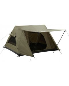 Coleman Instant 3P Swagger Tent