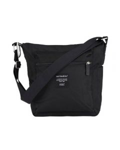 Pal bag-Black