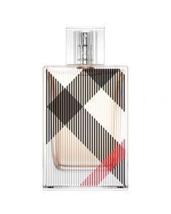 Burberry Brit Eau de Parfum Spray - 50ml