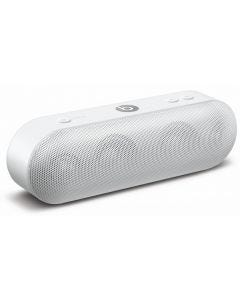Beats - Pill+ Portable Bluetooth Speaker