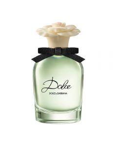 D&G Dolce Eau de Parfum Spray 50ml