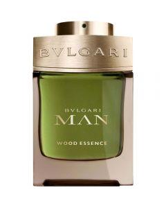 BVLGARI Man Wood Essence Eau de Parfum Spray 60ml
