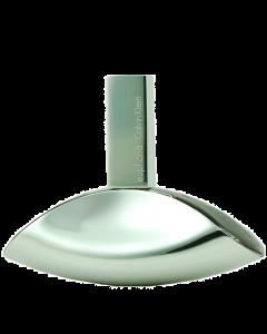 Euphoria Eau de Parfum Spray - 100ml