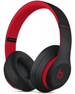 Beats Studio3 Decade Collection Wireless On Ear Headphones