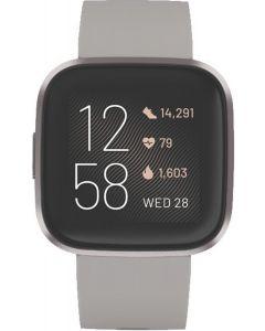 Fitbit Versa 2 Fitness Watch