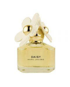 Daisy Eau de Toilette Spray - 100ml