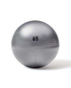 Adidas 65Cm Fitness Ball