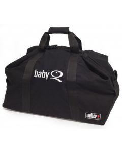 Weber - Baby Q Duffle Bag (Q100/1000) - Black