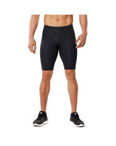 2XU Mens Compression Shorts