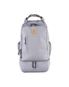 Ripcurl Searchers RFID 28L Backpack