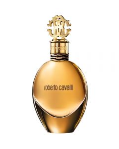 Roberto Cavalli Roberto Cavalli Eau de Parfum spray 50ml