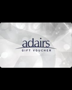 Adairs $50 Gift Card