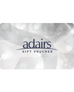 Adairs $100 Gift Card
