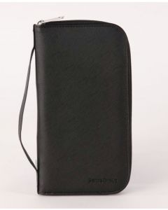 Samsonite RFID Block Passport Wallet
