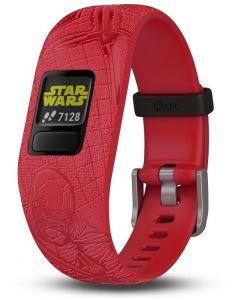 Garmin Star Wars Vivofit Jr. 2 - Dark Side