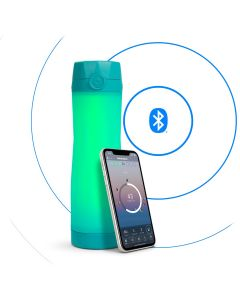 Hidrate Spark V3 592ml Smart Water Bottle