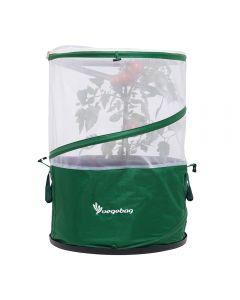 Vegebag Large by Vegepod - V0003