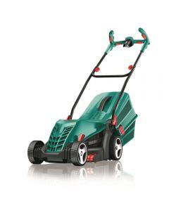 Bosch ARM37 1400w Corded Lawn Mower