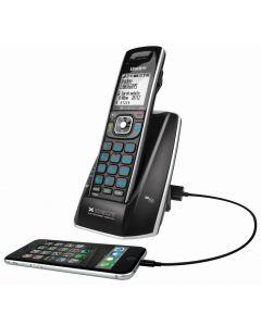 Uniden Digital Technology Phone System XDECT8315