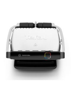 Tefal 'OptiGrill Elite' The Very Intelligent Grill