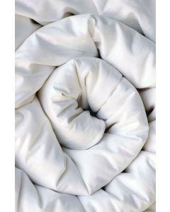 Bianca Lorenne Silk Filled Duvet Medium Weight - King