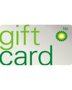 BP $50 Gift Card