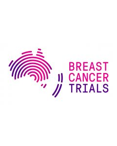 Breast Cancer Trials $25 donation
