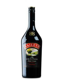 Baileys Irish Cream 1 Litre