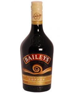 Baileys Irish Cream With A Hint Of Coffee 700ml