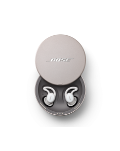Bose Sleep Buds II