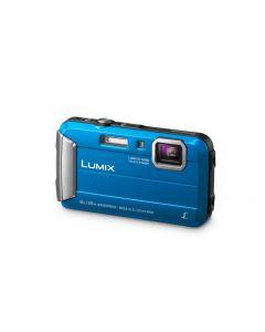 Panasonic Lumix Tough Camera