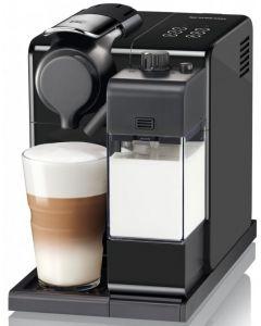 DeLonghi - Nespresso Lattissima Touch Coffee Machine