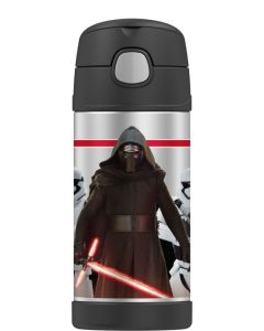 Thermos Kids Pack - Star Wars