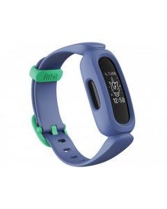 Fitbit - Ace 3 Kids Activity Tracker