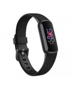 Fitbit - Luxe Fitness & Wellness Tracker