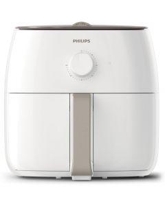 Philips Airfryer XXL - White