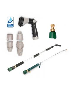 Hoselink Jet Watering Pack