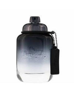 Coach Blue Eau de Toilette Spray 60ml