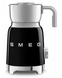 Smeg 50s Retro Style Milk Frother Black