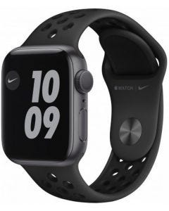 Apple Watch Nike Series 6 GPS 44mm Alum Case / Nike Sport Band