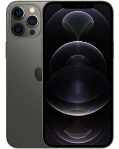 Apple - iPhone 12 Pro Max 128GB
