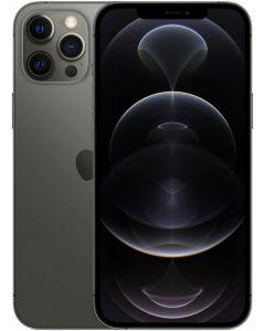 Apple - iPhone 12 Pro Max 256GB