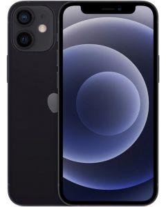 Apple - iPhone 12 mini 256GB